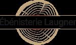 Ébénisterie Laugner
